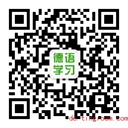 qrcode_for_gh_c808ff74aa62_258