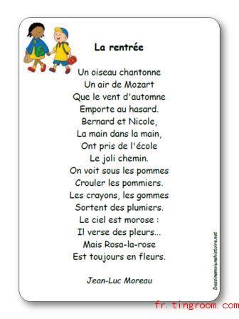 La-rentré-Luc-Moreau