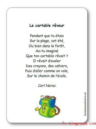 Le-cartable-rêveur-Carl-Norac