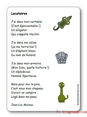 Locataires-Luc-Moreau