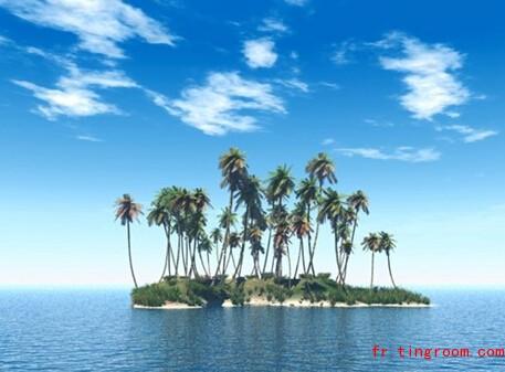 【天籁童声】belle-ile-en-mer 美丽的海岛_经典流行