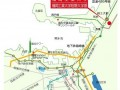 日本院校:福冈工业大学(私立)