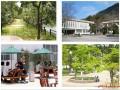 日本院校:福冈教育大学(国立)