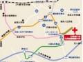 日本赤十字九州国際看護大学(私立)