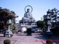 日本十大旅游城市-富山