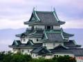 日本十大旅游城市-和歌山