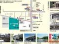 日本院校:路德学院大学(私立)