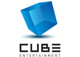BTOB-赖冠霖等所属社CUBE娱乐将于3月在日本举行家族演唱会
