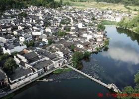 Experten rufen zur Verbesserung der Mechanismen zur Beschleunigung der Urbanisierung Chinas auf