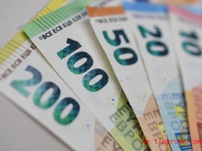 In Deutschland verdienen Frauen weniger Geld als Männer. Foto: Arne Dedert