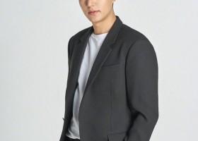 """李敏镐被委任为""""世宗学堂""""宣传大使"""