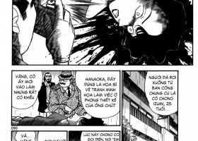 越南语漫画:Thám Tử Lừng Danh Conan Chap 125-16
