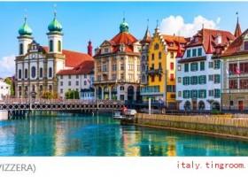 意大利语阅读:生活质量最佳的地方