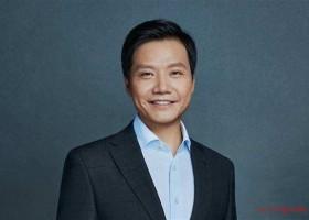 Основатель Xiaomi Лэй Цзюнь