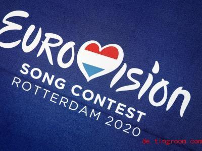 Wer für Deutschland beim ECS singt, steht schon fest - wird aber erst am 27. Februar verraten. Foto: Koen Van Weel/ANP/dpa