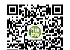 来自清华的韩国欧巴【韩语口语陪练】私人定制外教口语课程