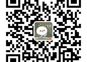 【韩语翻译业务上新!!】专业人工翻译韩语新闻稿商业材料韩语论文修改