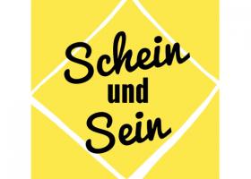 德语每日一词:Schein und Sein