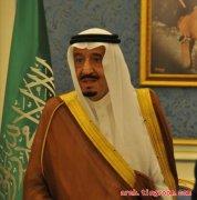 新华网:沙特国王任命国防大臣为新王储 前王储