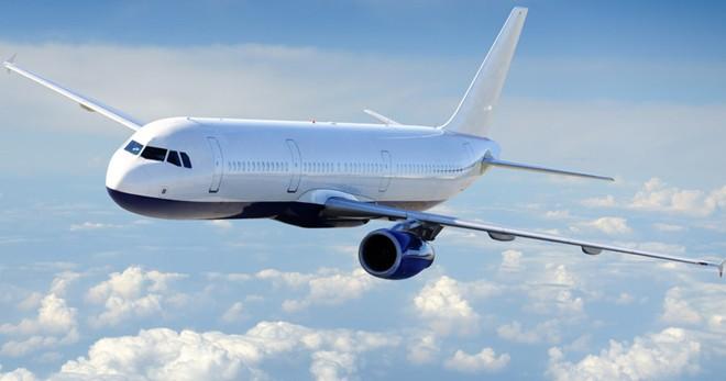 趣味小文:坐飞机时靠窗靠过道体现不同性格