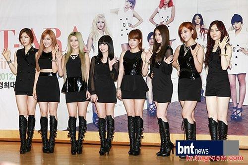 t-ara原成员花英退团后32天回顾 排挤成导火索
